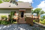 236 Valley View Trail - Photo 49