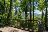 Lot 4 Gorge Trail Road - Photo 1