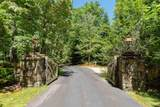 Lot 4 Gorge Trail Road - Photo 10