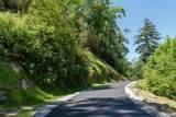 Lot 4 Gorge Trail Road - Photo 13