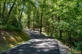 Lot 4 Gorge Trail Road - Photo 15
