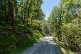 Lot 4 Gorge Trail Road - Photo 18