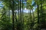 Lot 4 Gorge Trail Road - Photo 3