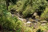 Lot 4 Gorge Trail Road - Photo 7