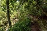 Lot 4 Gorge Trail Road - Photo 8