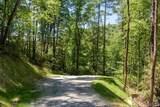 Lot 5 Gorge Trail Road - Photo 2