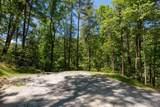 Lot 5 Gorge Trail Road - Photo 3