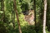 Lot 5 Gorge Trail Road - Photo 4