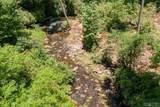 Lot 5 Gorge Trail Road - Photo 5