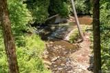 Lot 5 Gorge Trail Road - Photo 7