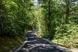 Lot 6 Gorge Trail Road - Photo 14