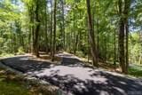 Lot 6 Gorge Trail Road - Photo 15