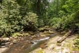 Lot 6 Gorge Trail Road - Photo 5
