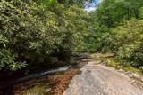 Lot 6 Gorge Trail Road - Photo 8