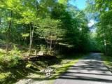 LOT 4 Tall Hickory Ridge Drive - Photo 1