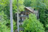 471 Pine Forest Road - Photo 24