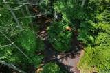 Lot 1 Hummingbird Trail - Photo 11