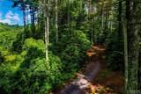 Lot 1 Hummingbird Trail - Photo 12