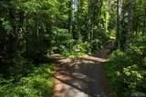 Lot 1 Hummingbird Trail - Photo 13