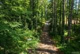 Lot 1 Hummingbird Trail - Photo 14