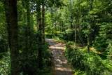 Lot 1 Hummingbird Trail - Photo 15