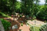 1454 Spring Forest Road - Photo 45