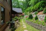 1454 Spring Forest Road - Photo 46