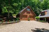 1454 Spring Forest Road - Photo 70