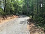 2255 W Christy Trail - Photo 11