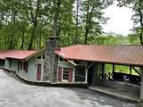 191 Sequoyah Ridge Road - Photo 1