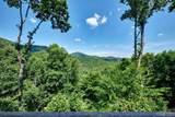 194A Napa Ridge Lane - Photo 4