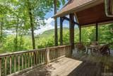 560 Beckonridge Trail - Photo 38
