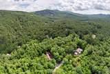 560 Beckonridge Trail - Photo 55