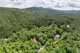 560 Beckonridge Trail - Photo 56