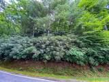 0 Ridgepole Drive - Photo 1