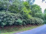 0 Ridgepole Drive - Photo 2