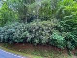 0 Ridgepole Drive - Photo 3