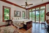 1388 Cullowhee Forest Road - Photo 10