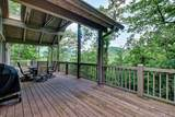 1388 Cullowhee Forest Road - Photo 14