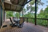 1388 Cullowhee Forest Road - Photo 15