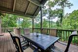 1388 Cullowhee Forest Road - Photo 16