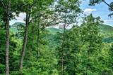 1388 Cullowhee Forest Road - Photo 18
