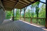 1388 Cullowhee Forest Road - Photo 25
