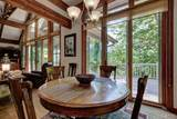 1388 Cullowhee Forest Road - Photo 8