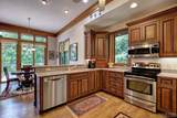1388 Cullowhee Forest Road - Photo 9