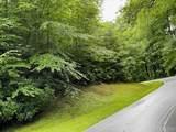 none Long Hunters Road - Photo 1