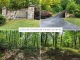 Lot 8 Bates Branch Road - Photo 1
