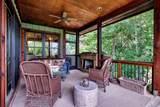 776 Highlands Cove Drive - Photo 10