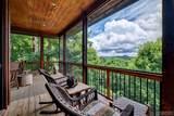 776 Highlands Cove Drive - Photo 12