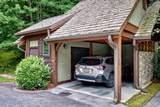 776 Highlands Cove Drive - Photo 5